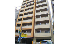 1LDK Mansion in Shikitsunishi - Osaka-shi Naniwa-ku