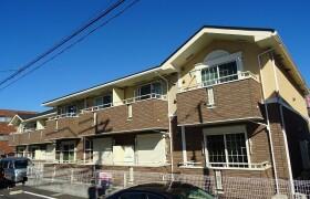 1LDK Apartment in Ushihama - Fussa-shi