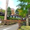 Land only Land only to Buy in Kitasaku-gun Karuizawa-machi Entrance Hall