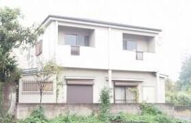 2SLDK Apartment in Ogikubo - Suginami-ku