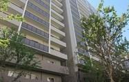 2LDK Mansion in Katsushima - Shinagawa-ku