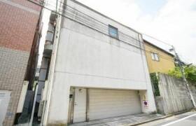 1SLDK House in Nishiazabu - Minato-ku