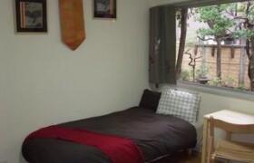 [Share House] Pakky House  - Guest House in Toshima-ku