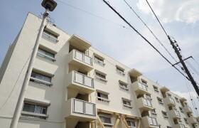 2K Mansion in Nodacho - Kariya-shi