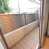1SLDK Apartment to Rent in Chiba-shi Chuo-ku View / Scenery