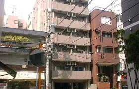 2K Mansion in Itabashi - Itabashi-ku