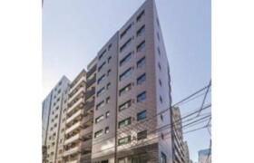 中央區日本橋堀留町-2LDK公寓大廈