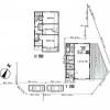 3LDK House to Rent in Yokosuka-shi Floorplan