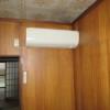 3DK House to Buy in Sakai-shi Sakai-ku Equipment