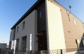 1K Apartment in Imokubo - Higashiyamato-shi