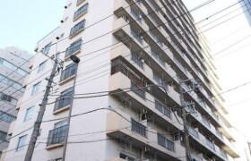 1LDK Apartment in Nishigotanda - Shinagawa-ku