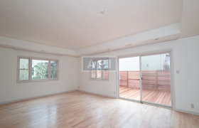4LDK House in Kaminoge - Setagaya-ku
