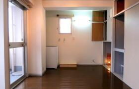 1K Mansion in Matsugaoka - Yokohama-shi Kanagawa-ku