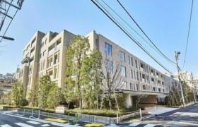 港區南青山-3LDK{building type}