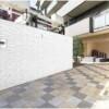 3LDK Apartment to Rent in Setagaya-ku Entrance Hall