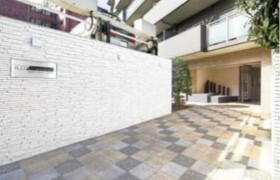 3LDK Mansion in Seta - Setagaya-ku
