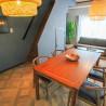 5LDK House to Buy in Osaka-shi Konohana-ku Living Room