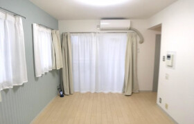 1R Mansion in Ida nakanocho - Kawasaki-shi Nakahara-ku
