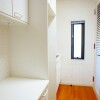 2LDK Apartment to Buy in Atami-shi Common Area