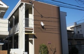 1K Apartment in Korokucho - Nagoya-shi Moriyama-ku