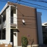 1K Apartment to Rent in Nagoya-shi Moriyama-ku Exterior