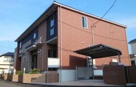 横浜市瀬谷区瀬谷-1LDK公寓