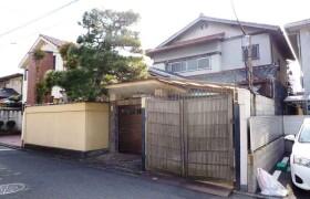 8LDK {building type} in Shimogamo tsukamotocho - Kyoto-shi Sakyo-ku