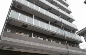 1K Mansion in Saiwaicho - Kawaguchi-shi