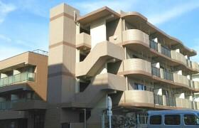 1K Mansion in Kitashinyokohama - Yokohama-shi Kohoku-ku