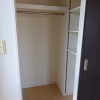 2LDK Apartment to Rent in Setagaya-ku Storage