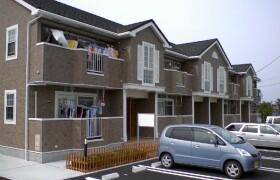 南巨摩郡富士川町小林-3LDK公寓