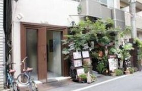 Whole Building Office in Akihabara - Taito-ku