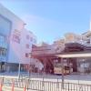 1R Apartment to Rent in Yokohama-shi Kanazawa-ku Train Station