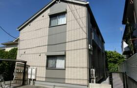 1R Apartment in Kamisoshigaya - Setagaya-ku