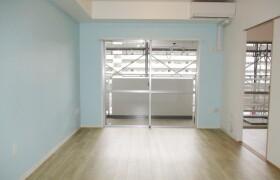2LDK Apartment in Takahama - Chiba-shi Mihama-ku