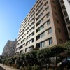 2LDK Apartment to Buy in Chuo-ku Exterior