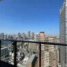 3SLDK Apartment to Buy in Chuo-ku Outside Space