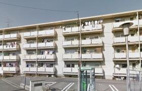 2K Mansion in Tamashima kashiwajima - Kurashiki-shi