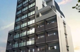 1K Apartment in Mori - Koto-ku