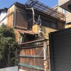 5DK House to Buy in Kyoto-shi Fushimi-ku Exterior