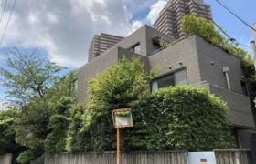 2SLDK Mansion in Kamiosaki - Shinagawa-ku