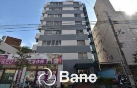 2LDK {building type} in Kyojima - Sumida-ku
