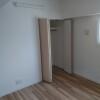 在港區內租賃1SLDK 公寓大廈 的房產 收納櫃/倉庫