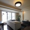 3LDK Apartment to Rent in Minato-ku Room