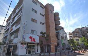 2DK {building type} in Takenotsuka - Adachi-ku
