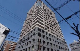 3LDK Apartment in Aoi - Nagoya-shi Higashi-ku
