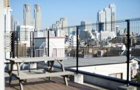 SORA SHIBUYA - Guest House in Shibuya-ku