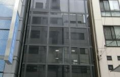 Whole Building {building type} in Higashinihombashi - Chuo-ku