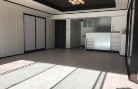 京都市東山區小松町-3LDK{building type}