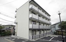 1K Mansion in Wajiro - Fukuoka-shi Higashi-ku